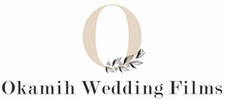 Okamih Wedding Films